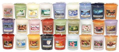 candele yankee yankee candles how to buy cheap and make money lottyearns
