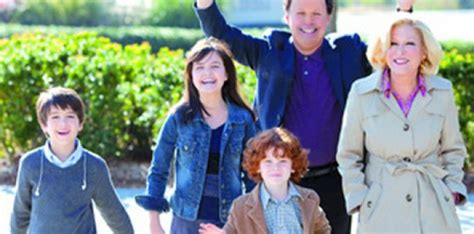 lucy film parents guide parental guidance movie review for parents