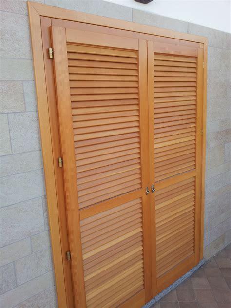 persiane su misura persiane in legno su misura design casa creativa e