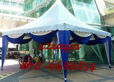 warisan jaya canopy sewa khemah sewa canopy di kelantan view image perkhidmatan sewa khemah canopy kanopi dan khemah di