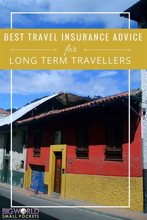 best travel insurance best travel insurance advice for term travellers
