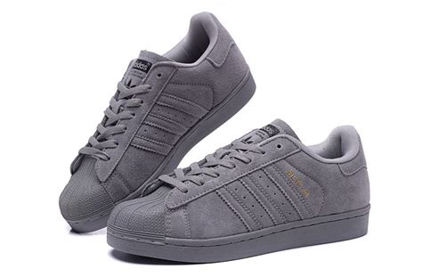 adidas superstar 2 günstig 804 adidas superstar berlin grau city bremen de
