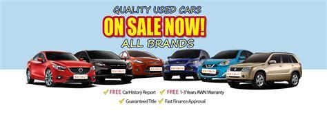 used car sale car sale italy mafia community