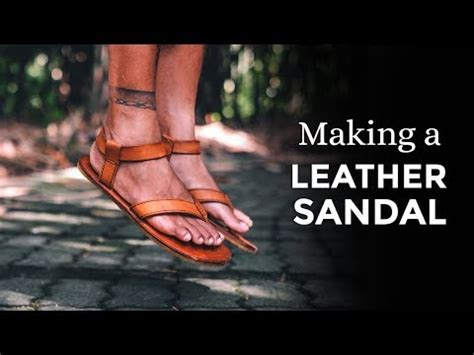 Sandal Pria Pakalolo Original 36 leather sandals teva original sandals inspired week 36 52