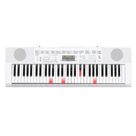 Keyboard Casio 1 Juta Casio Lk 247