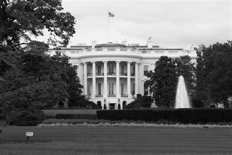 black and white house when life strikes the white house smu symposium examines effects of personal crises