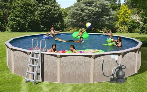 inground pool kits above ground pools swimming pools do it yourself above ground and inground pool kits at the