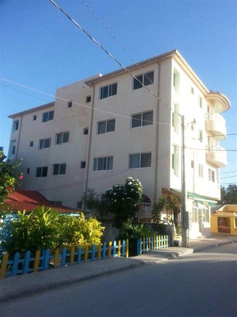 wohnhaus verkaufen zu verkaufen wohnhaus bayahibe la romana dominikanische