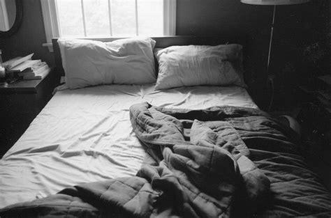 cama vacia morning glory