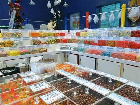 albanese candy factory jpg