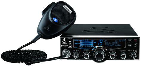 best cobra cb radio cobra 29 lx bt large image