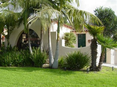 small spanish style homes i love spanish style homes for the future pinterest