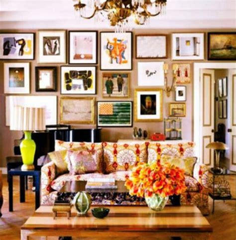 William Hodgins Interiors by Pruzak Com Como Decorar Una Sala De Estar Rustica
