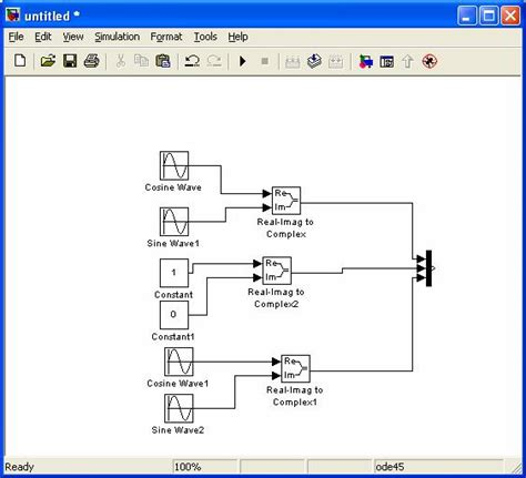 pattern generator matlab ee 2170 design and analysis of signals and systems