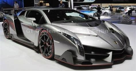 Lamborghini 3 Million Lamborghini Veneno Roadster Advertised For 5 7 Million