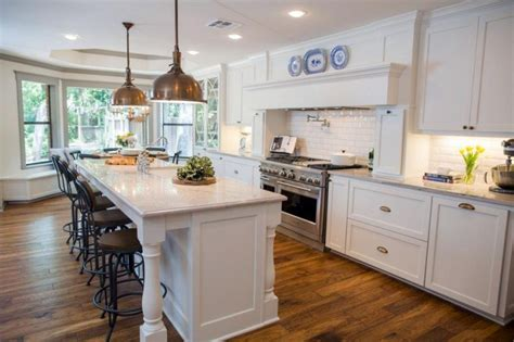home design software used on fixer upper fixer upper the takeaways a thoughtful place
