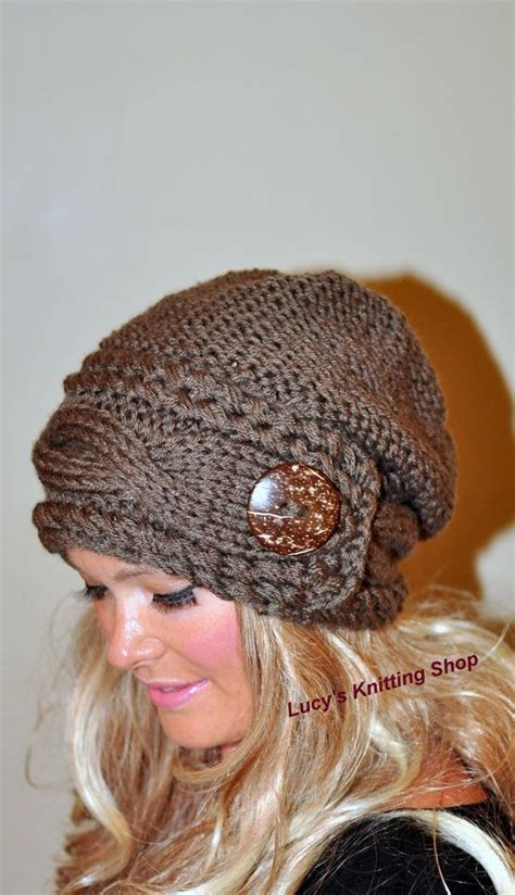 crochet hair look hat patterns womens hat crochet hair accessories 16 trends for