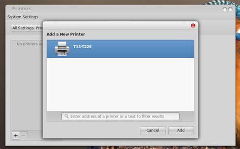 epson t13 resetter installer cara install driver printer epson stylus t13 di linux