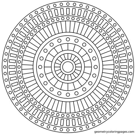 energy mandala coloring pages 732 best mandalas images on pinterest coloring books