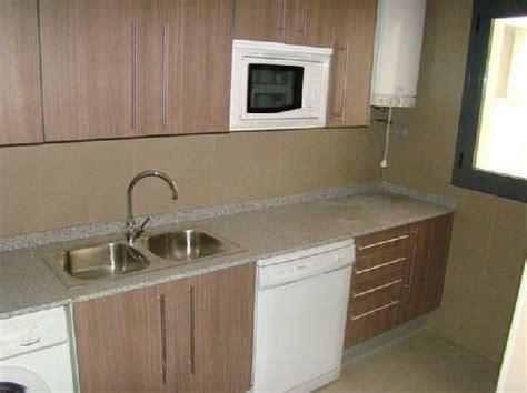 segunda mano lleida pisos piso en lleida 1462987 mejor precio unprecio es