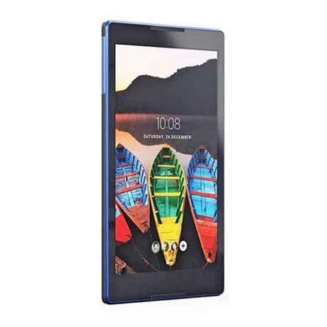 Tablet Lenovo Bulan harga lenovo tab3 8 dan spesifikasi april 2018
