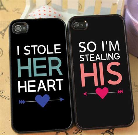 Samsung J7 Disney Tangled i stole so im stealing his phone