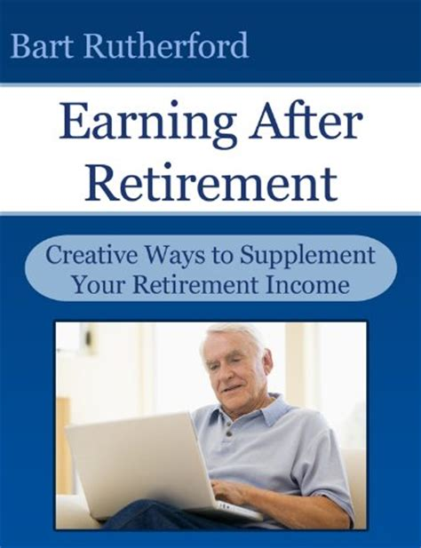 supplement retirement income canadian retirement income calculator income calculator