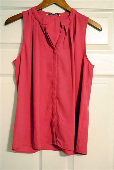 Blouse Button 115 button up blouse pattern black dressy blouses