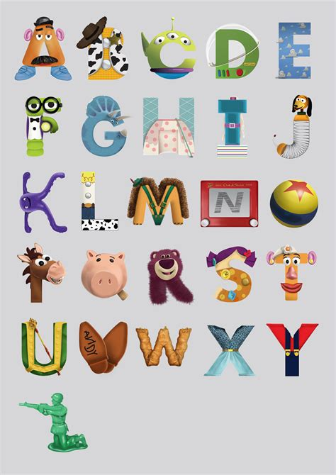 Disney Character Letter V disney alphabet www imgkid the image kid has it