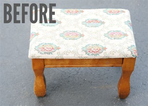 what is an ottoman used for what is an ottoman used for affordable the sismanoglio