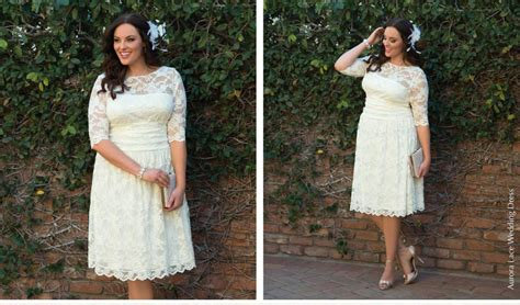 Compare Used Wedding Dresses In Uk by Cheap Plus Size Bridesmaid Dresses Singapore Bridesmaid