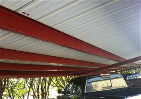 oil based anti corrosion anti rust primer coating paint
