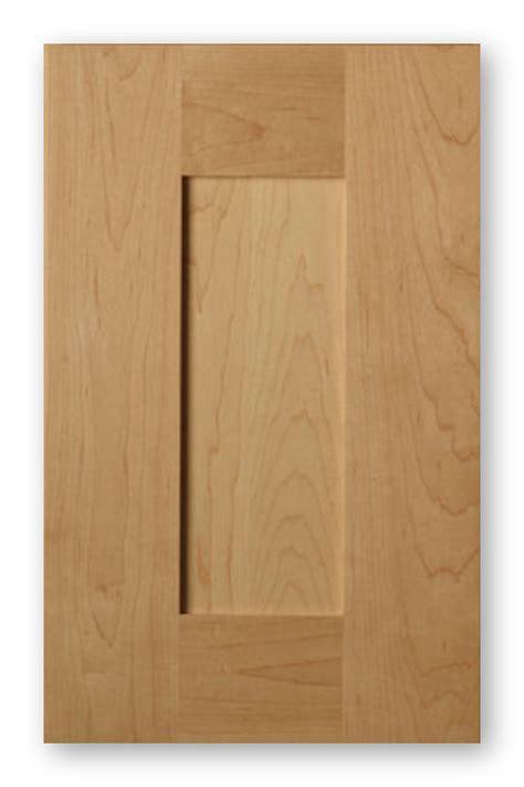 Acme Cabinet Doors Maple Door Maple6panrm Quot Quot Sc Quot 1 Quot St Quot Quot American Hardwood