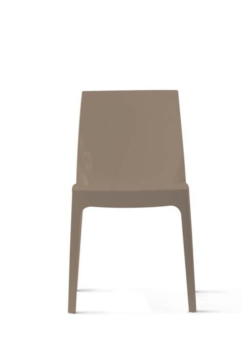 scrivanie semeraro semeraro catalogo 2016 tavoli e sedie slides