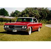 1964 Buick Wildcat  Information And Photos MOMENTcar