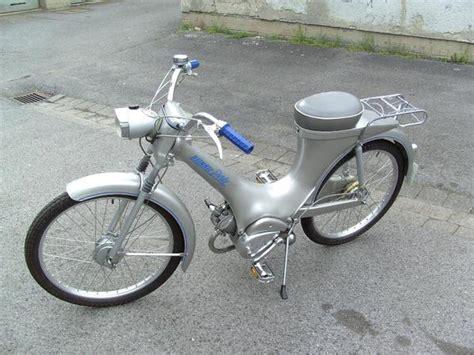 Gebrauchte Bmw Motorräder Frankfurt by Motorrad Oldtimer Veteranen Oldtimer Frankfurt Am