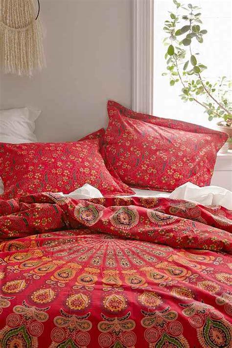 Tapestry Duvet tapestry medallion duvet cover outfitters