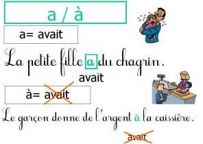 homophones ce2 de monsieur mathieu gs cp ce1 ce2 cm1
