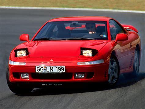 mitsubishi 3000gt mitsubishi 3000 gt 1990 1991 1992 1993 1994