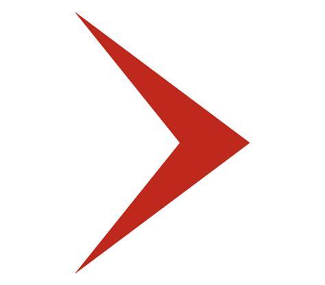 arrow diagram arrows related keywords arrows keywords