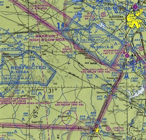 warning area aeronautical charts warning area aeronautical charts newhairstylesformen2014 com