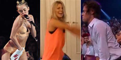 celeb twerk twerk it the 15 best celebrity twerking videos ever