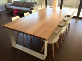 Dining Table Australia Timber Dining Tables Australia Lumber Furniture