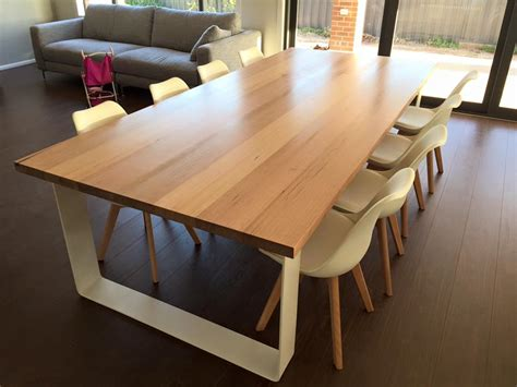 timber dining tables australia lumber furniture