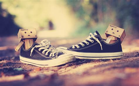 Converse Chucks Weiß by Converse All Wallpaper 68 Images