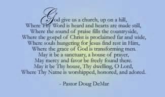 Church poems quotes lol rofl com