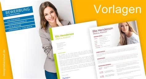 Bewerbung Gehaltsvorstellung Verhandlungsbasis Bewerbung B 252 Rokauffrau Mit Anschreiben Und Lebenslauf