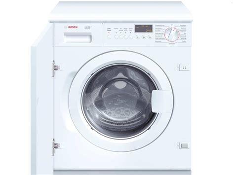 moebelplus ihre 1 wahl f 252 r k 252 chengro 223 ger 228 te und zubeh 246 r - Einbau Waschmaschine Bosch