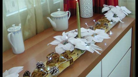 como decorar un comedor de navidad como decorar el comedor para navidad con arreglo floral