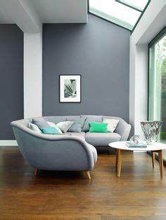 wohnzimmer paint ideas 1000 images about wohnzimmer ideen on modern